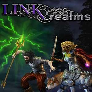 Comprar Linkrealms CD Key Comparar Precios