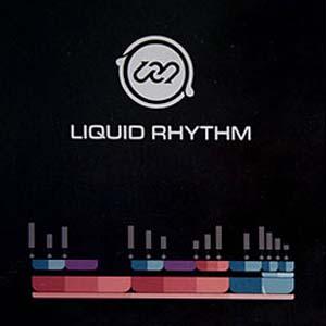 Comprar Liquid Rhythm CD Key Comparar Precios