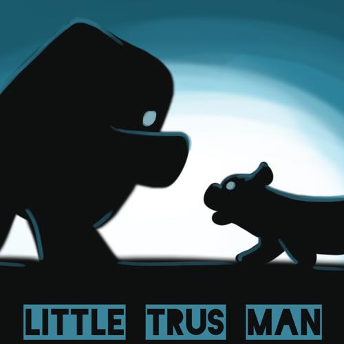 Comprar Little Trus Man CD Key Comparar Precios