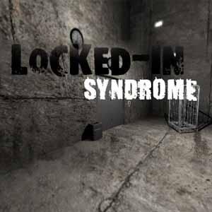 Comprar Locked-in Syndrome CD Key Comparar Precios