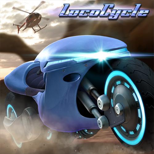 Descargar LocoCycle Xbox One Juego - Comprar