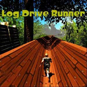 Comprar Log Drive Runner CD Key Comparar Precios