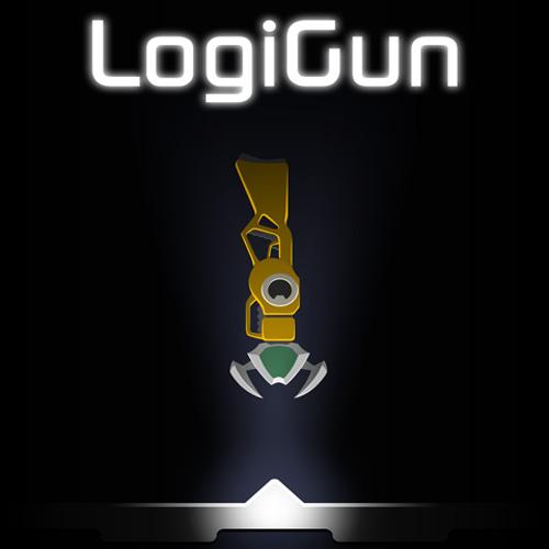 Comprar LogiGun CD Key Comparar Precios