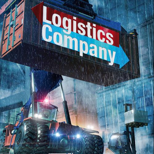Comprar Logistics Company CD Key Comparar Precios