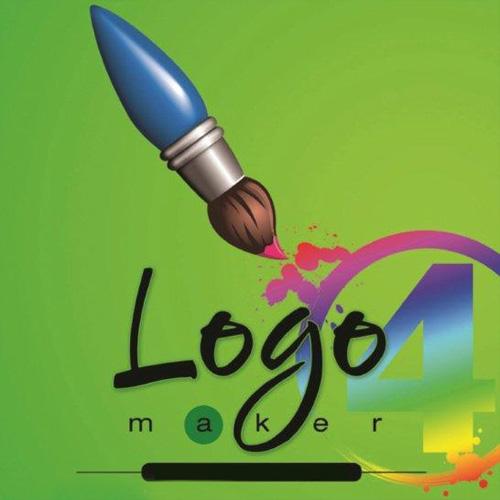 Comprar LogoMaker 4 CD Key Comparar Precios