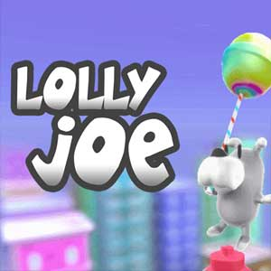 Comprar Lolly Joe CD Key Comparar Precios