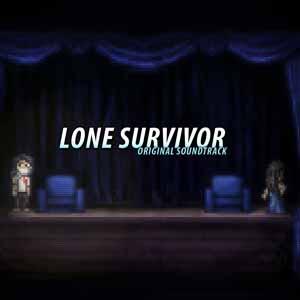 Comprar Lone Survivor The Directors Cut CD Key Comparar Precios
