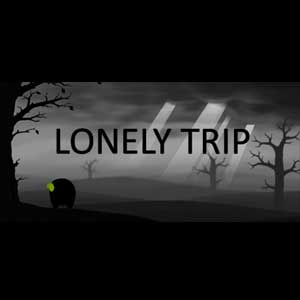Lonely Trip