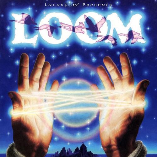 Comprar LOOM CD Key Comparar Precios
