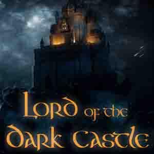 Comprar Lord of the Dark Castle CD Key Comparar Precios
