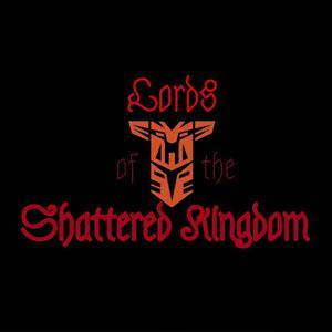 Comprar Lords of the Shattered Kingdom CD Key Comparar Precios