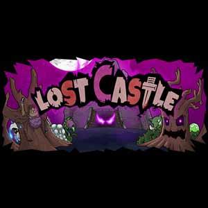 Comprar Lost Castle CD Key Comparar Precios