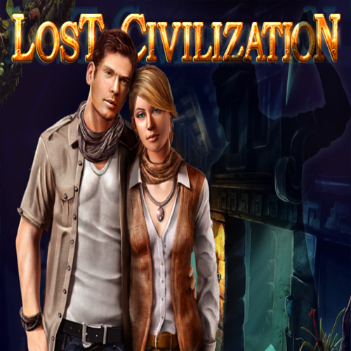 Comprar Lost Civilization CD Key Comparar Precios