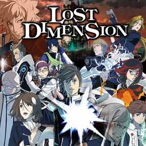 Comprar Lost Dimension PS3 Code Comparar Precios