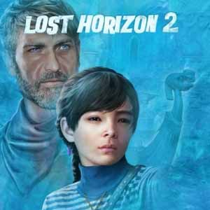 Comprar Lost Horizon 2 CD Key Comparar Precios