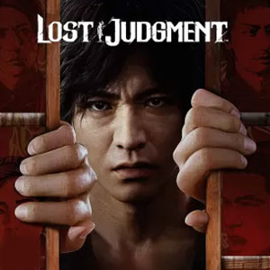 Comprar Lost Judgment PS5 Barato Comparar Precios