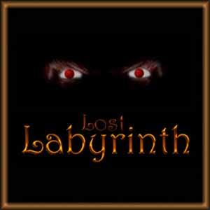 Comprar Lost Labyrinth CD Key Comparar Precios