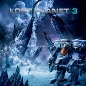 Comprar Lost Planet 3 Xbox 360 Code Comparar Precios