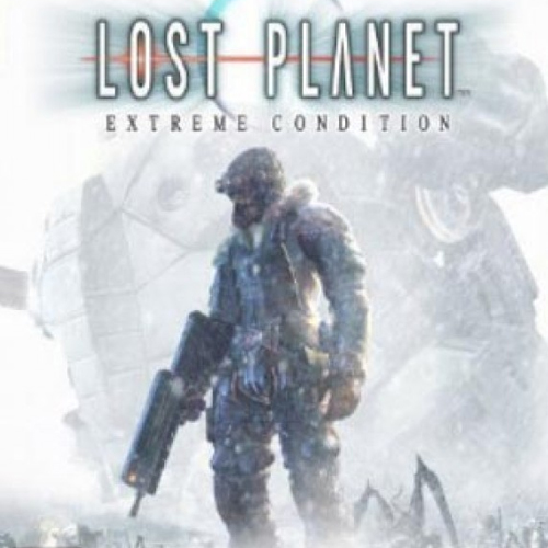 Comprar Lost Planet Extreme Condition Colonies Edition CD Key Comparar Precios