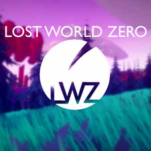 Comprar Lost World Zero CD Key Comparar Precios
