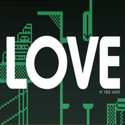 Comprar Love CD Key Comparar Precios