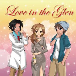Comprar Love in the Glen CD Key Comparar Precios