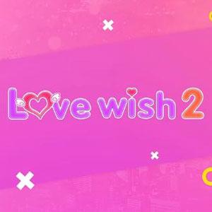 Comprar love wish 2 CD Key Comparar Precios