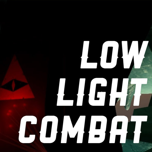 Comprar Low Light Combat CD Key Comparar Precios