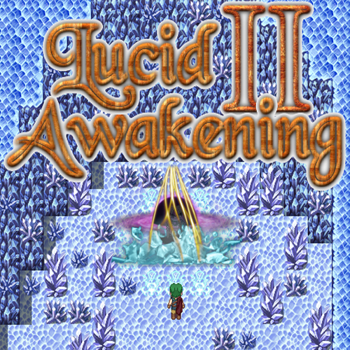 Comprar Lucid Awakening 2 CD Key Comparar Precios