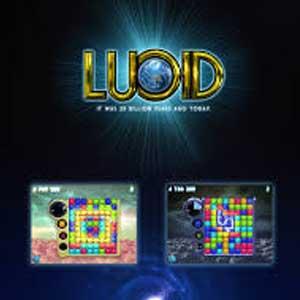 Comprar Lucid CD Key Comparar Precios