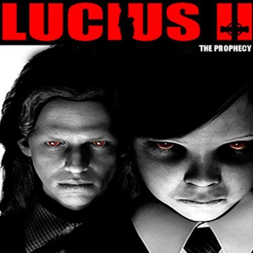 Comprar Lucius 2 CD Key Comparar Precios