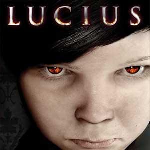 Comprar Lucius PS4 Code Comparar Precios