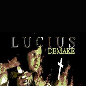 Comprar Lucius Demake CD Key Comparar Precios