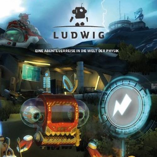 Comprar Ludwig CD Key Comparar Precios