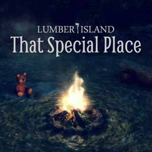 Comprar Lumber Island That Special Place CD Key Comparar Precios