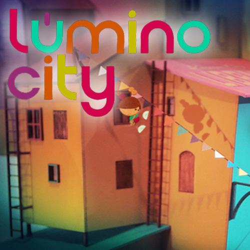 Comprar Lumino City CD Key Comparar Precios