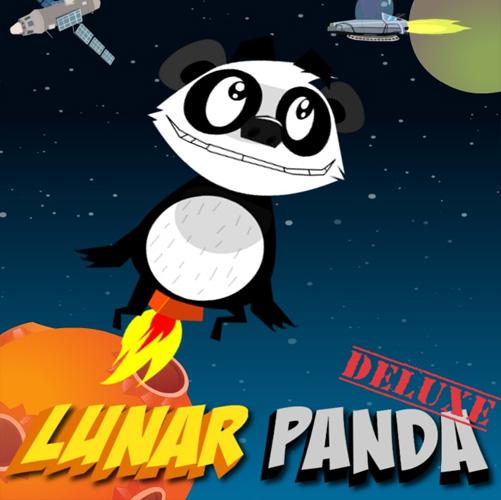 Comprar Lunar Panda Deluxe CD Key Comparar Precios