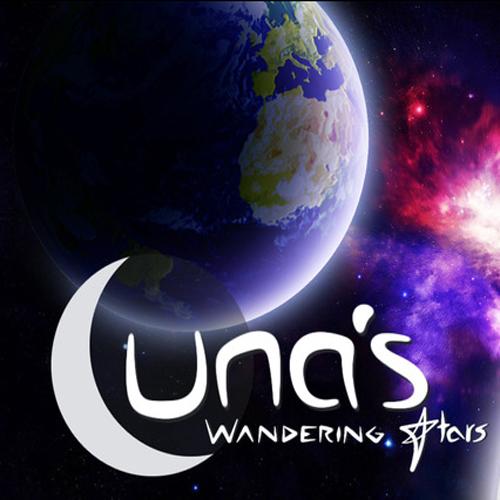 Comprar Lunas Wandering Stars CD Key Comparar Precios