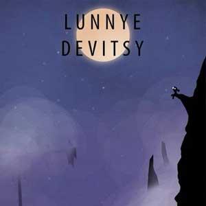 Comprar Lunnye Devitsy CD Key Comparar Precios