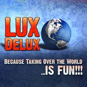 Comprar Lux Delux CD Key Comparar Precios