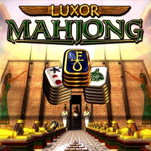 Comprar LUXOR Mah Jong CD Key Comparar Precios
