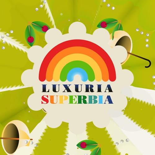 Comprar Luxuria Superbia CD Key Comparar Precios