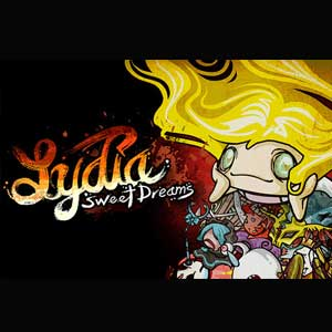 Comprar LYDIA SWEET DREAMS CD Key Comparar Precios