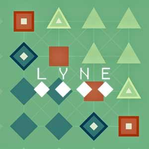 Comprar LYNE CD Key Comparar Precios