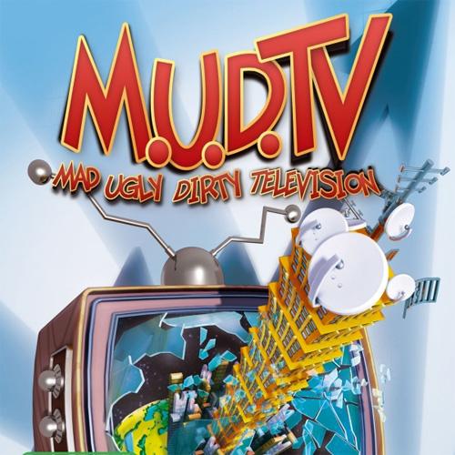 Comprar M.U.D. TV CD Key Comparar Precios