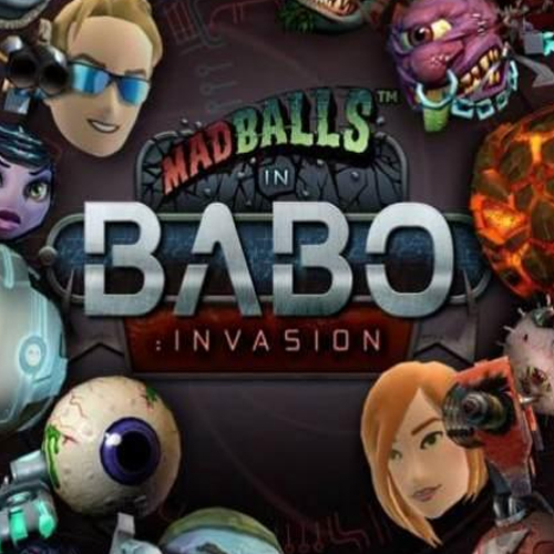 Comprar Madballs in Babo Invasion CD Key Comparar Precios