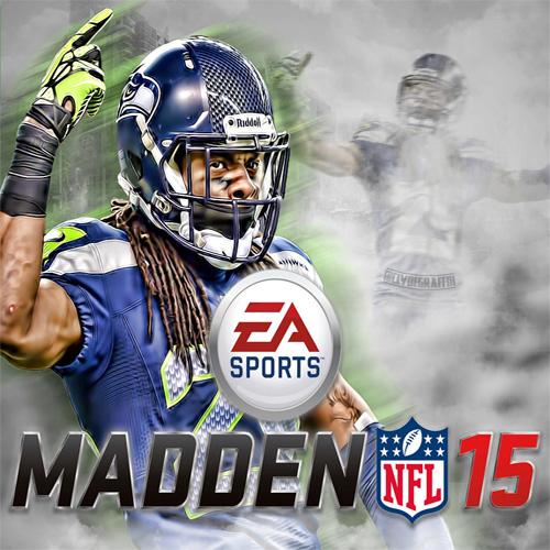 Descargar Madden NFL 15 Xbox One Juego - Comprar