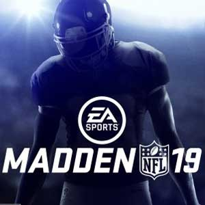 Comprar Madden NFL 19 Xbox One Barato Comparar Precios