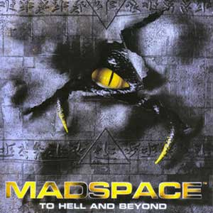 MadSpace To Hell and Beyond