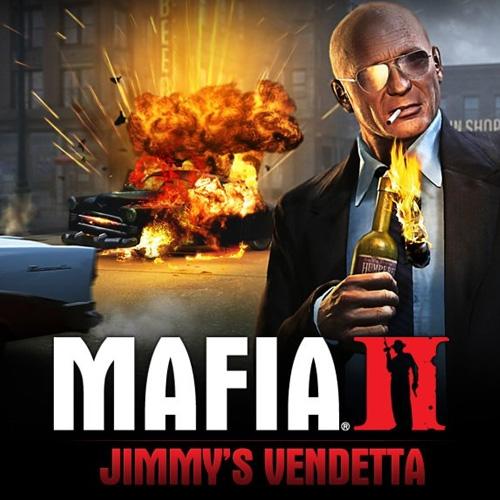 Comprar Mafia 2 Jimmys Vendetta CD Key Comparar Precios